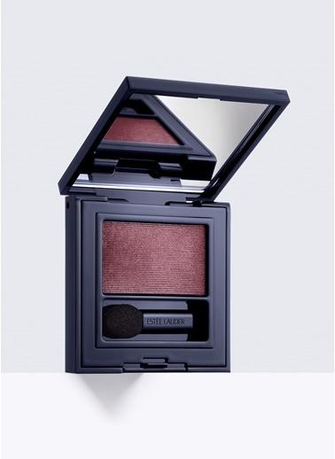 Pure Color Envy Defining Shadow Single- Jaded Moss-Estée Lauder